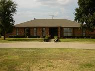 3000 Sleepy Hollow Road Ennis TX, 75119