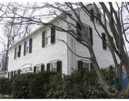 60 Worcester St West Boylston MA, 01583