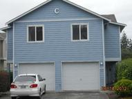 30875 Sr 20 Oak Harbor WA, 98277