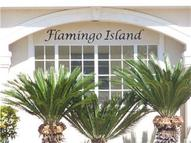 242 Flamingo Bay 1 Missouri City TX, 77459
