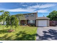 2843 N Ford Dr Hatfield PA, 19440