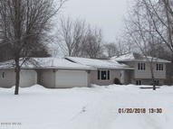 16180 Golfview Road New London MN, 56273
