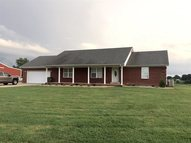 1179 Keith Road Hodgenville KY, 42748