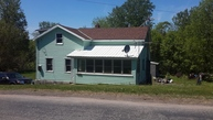 3039 Brand Rd. Clyde NY, 14433