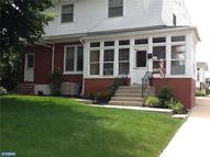 14 N Maple St Kutztown PA, 19530