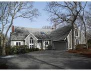 487 Sippewissett Rd Falmouth MA, 02540