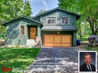 225 Gramsie Road Shoreview MN, 55126