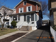 38 Chestnut St. North Arlington NJ, 07031