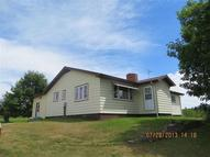 N3806 County Road E Merrill WI, 54452
