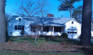 335 Winter Quarters Pocomoke City MD, 21851