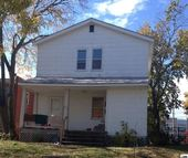 1417 Sw Lincoln St Topeka KS, 66604