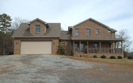 453 Clear Creek Road Ellijay GA, 30536