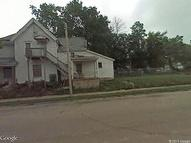Address Not Disclosed Springfield OH, 45506