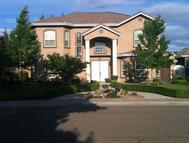 15631 Oak Dr Kerman CA, 93630