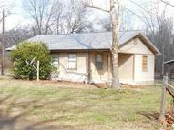 484 County Road 407 Kirbyville TX, 75956