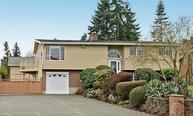 4401 S 175th St Seattle WA, 98188