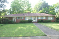 405 W East Street Greensboro GA, 30642