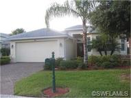 Address Not Disclosed Fort Myers FL, 33903