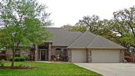 700 Enchanted Oaks Dr Angleton TX, 77515