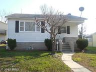 9 Runway Ct Middle River MD, 21220