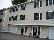 20 Portsmouth Ave B Exeter NH, 03833
