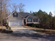 5 Fairlake Court Columbia SC, 29212