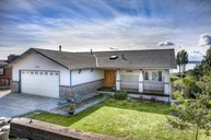 17951 Brittany Drive Sw Normandy Park WA, 98166