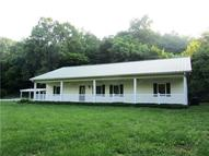 299 Little Creek Rd Pleasant Shade TN, 37145