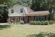 26 Twin Oaks Drive Castle Hayne NC, 28429