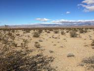 0 Jasmine Road Lucerne Valley CA, 92356