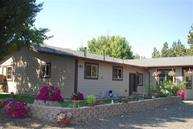 7238 Machado Lane Montague CA, 96064