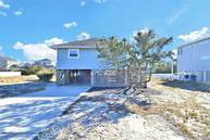 103 Pintail Drive Lot 195 Duck NC, 27949