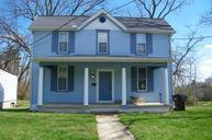 813 South Beech Street Oxford OH, 45056