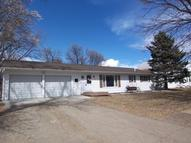 412 South 4th Street Brookings SD, 57006