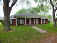 4500 35th Dickinson TX, 77539