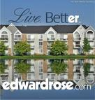 Hillside Apartments Wixom MI, 48393