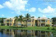 Villas Of Capri Apartments Naples FL, 34104