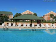 Lighthouse Pointe Apartments Palm Bay FL, 32905