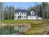 2 Carsons Point Dr Saco ME, 04072