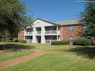 Pecan Grove Apartments Walls MS, 38680