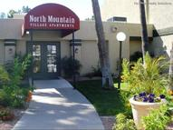 North Mountain Village Apartments Phoenix AZ, 85053