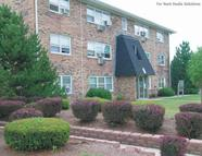 Pine Ridge Apartments Joliet IL, 60432