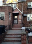53-55 65th Place Maspeth NY, 11378
