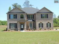 359 Summers Trace Drive 30 Blythewood SC, 29016