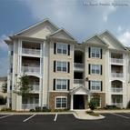 Five Oaks Apartment Homes Apartments Tucker GA, 30084