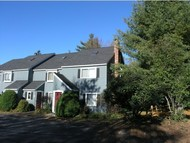 11 Jefferson Drive 61 North Woodstock NH, 03262