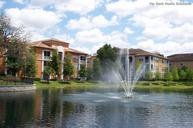 Sanctuary At Highland Oaks Apartments Tampa FL, 33610
