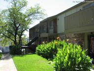 Cookscreek Apartments Farmers Branch TX, 75234