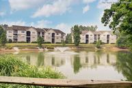 Lake Cameron Apartment Homes Apartments Apex NC, 27523