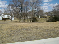 1628 N 37th Norfolk NE, 68701